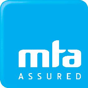MTA Assured Web